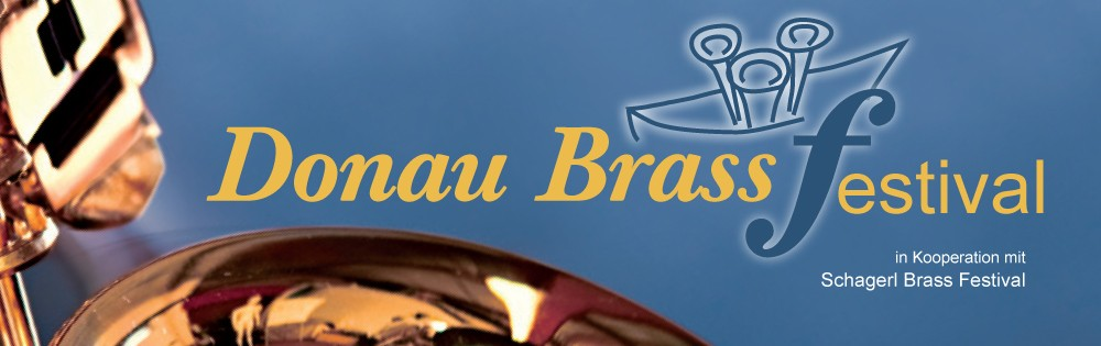 Donau Brass Festival